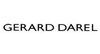 Gérard Darel