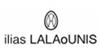Ilias Lalaounis