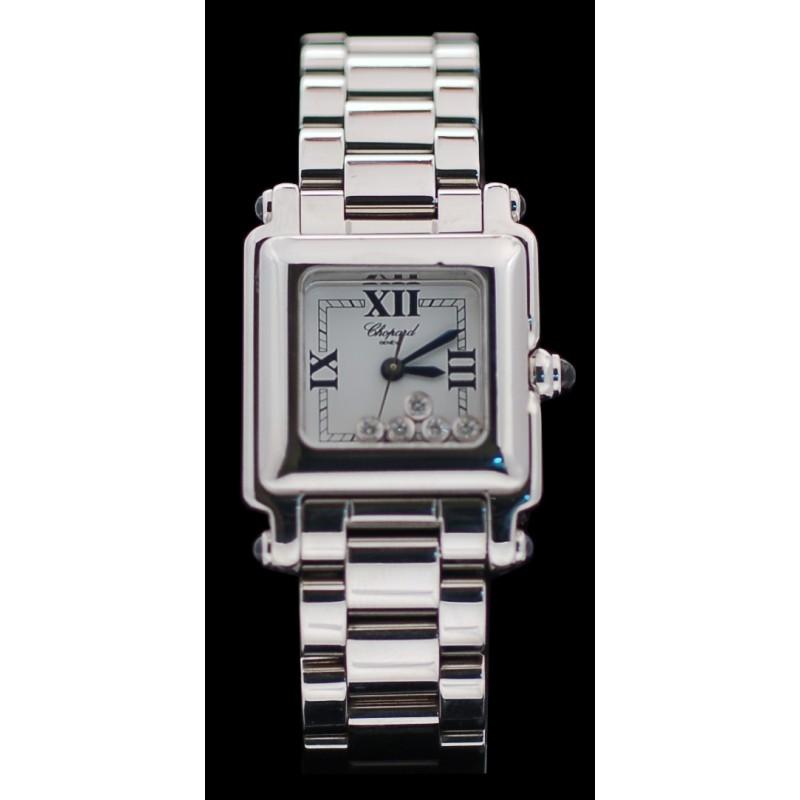 achat montre chopard happy sport montres femmes montres