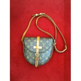 Gants Nm Petit Damier Accessoires Homme Louis Vuitton 9ad23599286