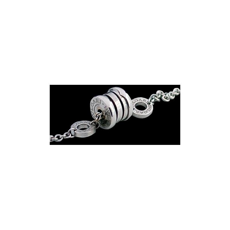 Bracelet Bulgari B Zéro 1 en or. Vendu b3c3d08efc2