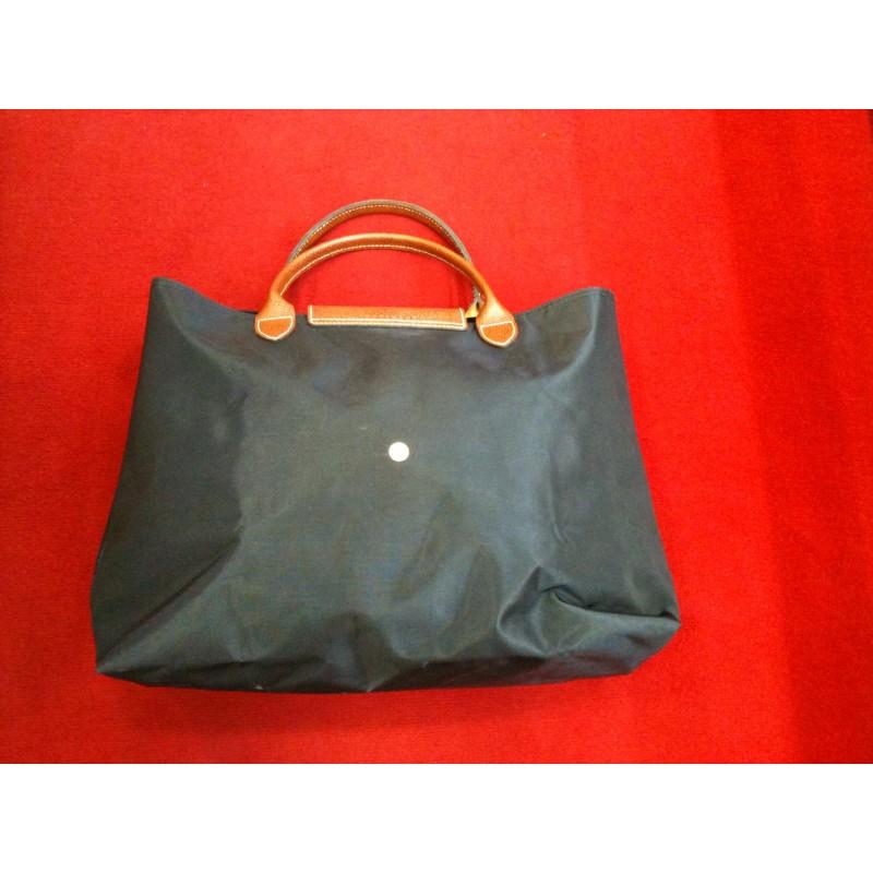 Sac Longchamp Vendu Pliage Noir Pliage Sac Longchamp Sac Vendu Longchamp Noir xwgtFacq1