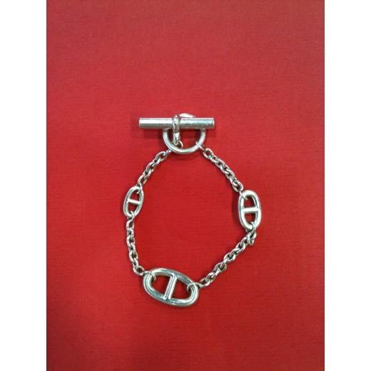 6cd0d9df50b8 ... czech bracelet hermès farandole en argent 8125f f5e8c