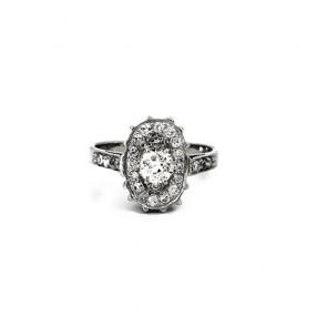 Diamants Anciens et Modernes Occasion 169ead89c19a