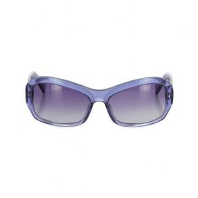 5ac6e62d8ca756 Lunettes de soleil et lunettes de vue d occasion de grandes marques ...