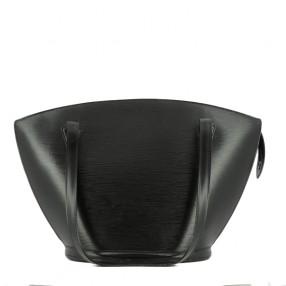 Sac Louis Vuitton St Jacques GM en cuir épi efbcd5e943c