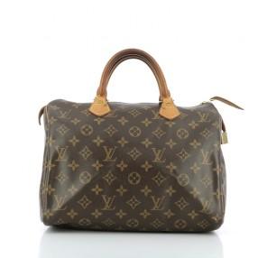 Sacs d occasion de luxe Louis Vuitton 20cf3e43f67