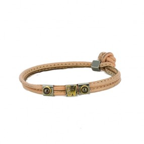 cf5f479f044a Bracelets fantaisie d occasion anciens, modernes, signés