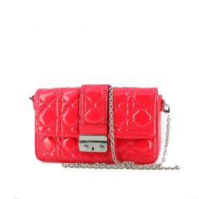 e34de2f314 Pochettes et sacs de soirée d'occasion de grandes marques de luxe