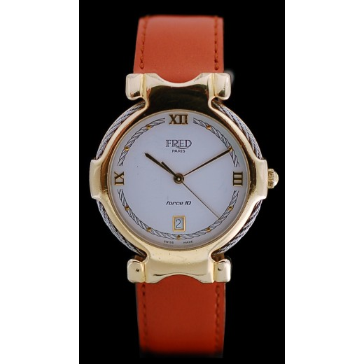 Montre Fred Force 10